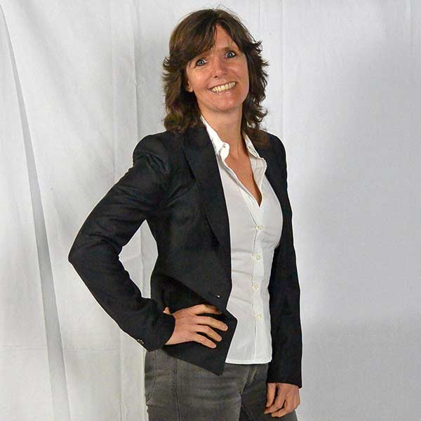 Joyce-Velthuis-Projectmanagement